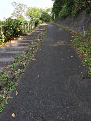 松尾芭蕉記念館